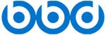 Birikim Yeminli Mali Müşavirlik & Bağımsız Denetim A.Ş. Logo